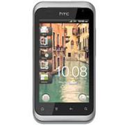 Điện thoại HTC Rhyme