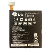 Pin LG BL - T3/ LG F100L/ F100S/ Optimus Vu 1/ P895 2080mAh