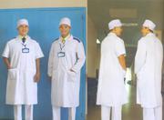 Quần áo Y tế AQ-01