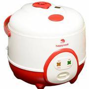 Nồi cơm điện Happycook HC-60 0.6 lít