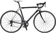 Xe đạp đua Peugeot CR 81