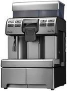 Máy pha cà phê Saeco Automatic Aulika One Touch Top RI9846/01