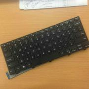 Bàn phím laptop Dell Inspiron 3458, Vostro 3458