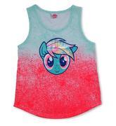 Girls My Little Pony® Tank - Pink