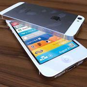 Big sale 55%-65%:Apple iPhone 5_32G = 6.600.000 (vnđ)