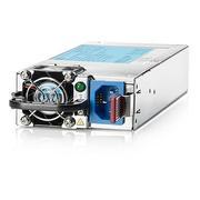HP 460W CS Plat PL Ht Plg Pwr Supply Kit