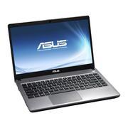 Laptop Asus U47VC-WO011/ 14 inch/ Bạc