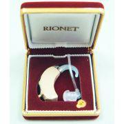 Máy trợ thính Rionet HB-23P