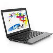Laptop Samsung NP300E4X 2372G50