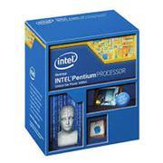 CPU intel Celeron G1840 2.8Ghz/2M+Quạt