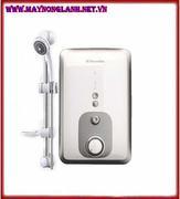 Máy nóng lạnh nhà tắm Electrolux EWE601BX-DW