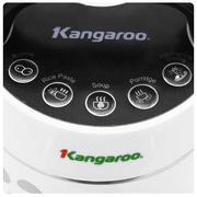 Máy Làm Sữa Đậu Nành KANGAROO KG-605                                                            ...