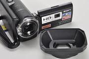 Máy quay Sony HDRPJ600VE ổ cứng 220gb