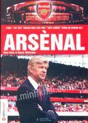 Arsenal - Cuộc