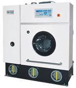 Máy giặt khô Foshan Goworld TC4040S/E