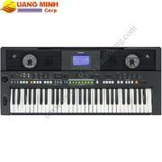 Đàn Organ Yamaha PSR S650
