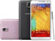 Samsung Galaxy Note 3 / 32GB - N9000 - Pink