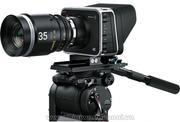 Blackmagic Cinema Camera PL