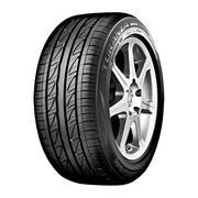 Lốp xe du lịch Bridgestone 175/65R14 AR10