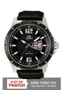 Đồng hồ kim FUG1X002B9 Orient