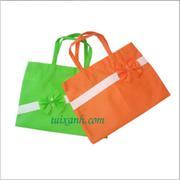 Túi vải không dệt Greenbag