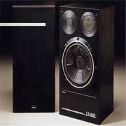LOA YAMACHI KS-800