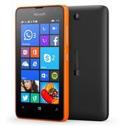 Điện thoại Microsoft Lumia 430 - Hàng Cũ