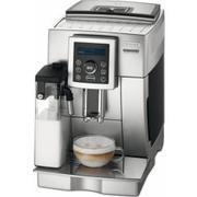Máy pha cà phê Espresso tự động Delonghi 23.450.S
