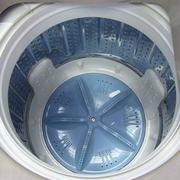 Máy giặt Aqua AQW - DQ900HT
