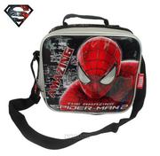 Túi đeo chéo Spiderman