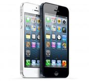 iPhone 5 Xách Tay Mới 100%.Bảo Hành 24th Giá 5Tr8