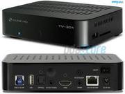 Đầu phát Dune HD TV-301
