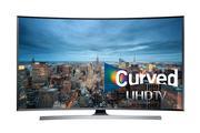Tivi Led Cong, Smart TV, 4K, KTS 65