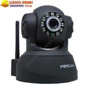 Camera IP Foscam FI8909W