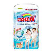 Tã quần Goon Renew L48