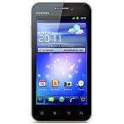 Điện thoại Huawei Honor U8860