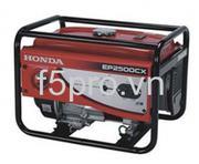 Phân phối máy phát điện Honda chính hãng