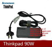 Sạc (adapter) ThinkPad R60 R61 T60 T61 T410 T420 90W original chính hãng