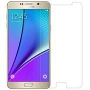 Kính cường lực Nillkin 9H+ Pro cho Samsung Galaxy Note 5 (Trong suốt) - Hàng nhập khẩu(Clear)