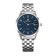 Đồng hồ nam Bestdon BD9966G