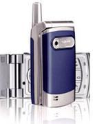 Điện thoại Huawei C3300