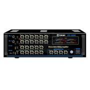 AMPLY TORIMY RS-6800