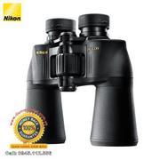 Ống nhòm Nikon 12x50 Aculon A211 Binocular (Black)