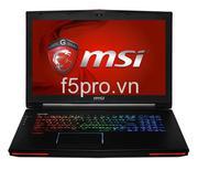 MSI GT72 2QE (Dominator Pro) 465XVN-BB747132G1T0DBX