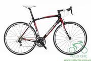 Xe đạp đua BIANCHI VERTIGO