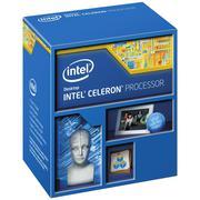 CPU Intel Celeron G1840 2.8GHZ – 2MB Cache, sk 1150 Graphic / Socket 1150