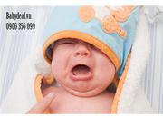 Bình sữa Avent Natural bộ gift set nhiều món giúp mẹ tiết kiệm hơn khi mua bình sữa cho bé