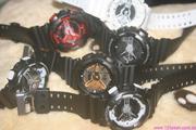 Đồng hồ thể thao Gshok phong cách mạnh mẽ DHN29