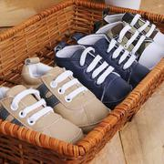 Giày Cho Bé Trai 1-2 Tuổi