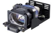 Bóng đèn máy chiếu SONY  LMP- C200